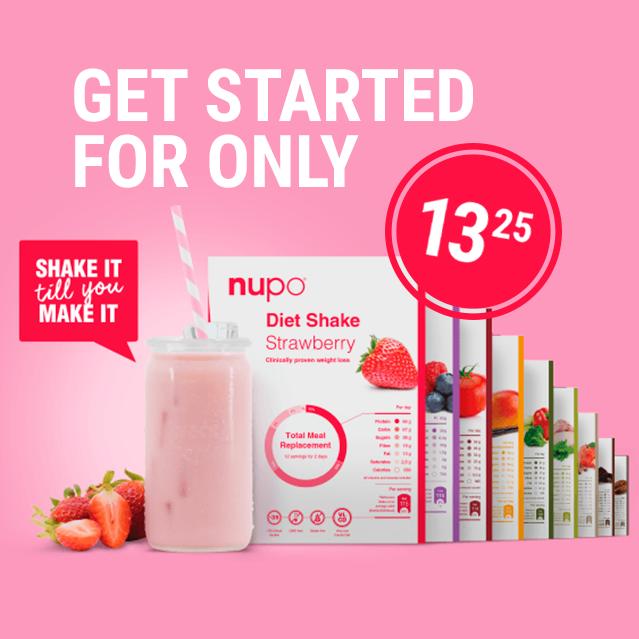 weight-loss-nupo-kickstart-front