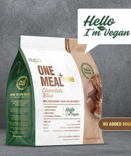 nupo-vegan-meal-replacement-one-meal-prime-2