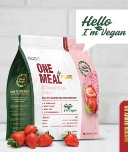 nupo-vegan-meal-replacement-one-meal-prime-3