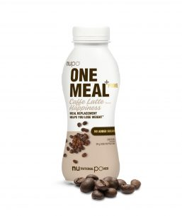 one-meal-shake-caffe-latte-happiness-til-vægttab