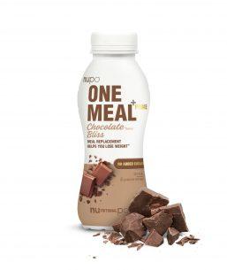 chocolate-produkt