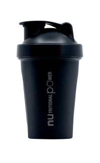 nupo-shaker-tool-for-weight-loss-black-shaker
