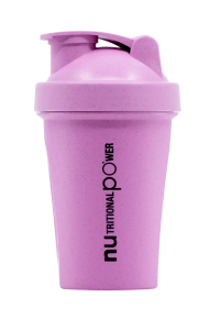 nupo-shaker-weight-loss-tool-product