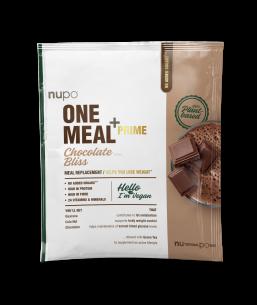 vegan-meal-replacement-vegansk-måltidserstatning-one-meal-prime-chocolate-bliss