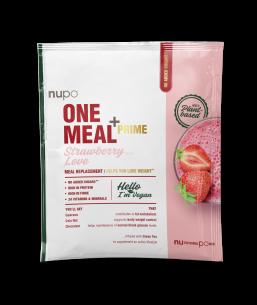 vegan-meal-replacement-vegansk-måltidserstatning-one-meal-prime-vegan