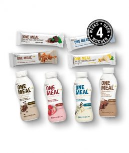 nupo-one-meal-meal-replacements-mix-and-match